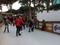 Natale e Capodanno a Milano Marittima