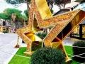 S. Natale 2020 a Milano Marittima